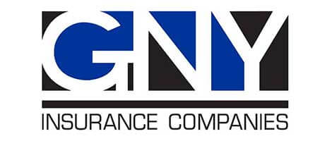 gny insurance logo - top rated condominium insurance provider wells maine and portsmouth nh