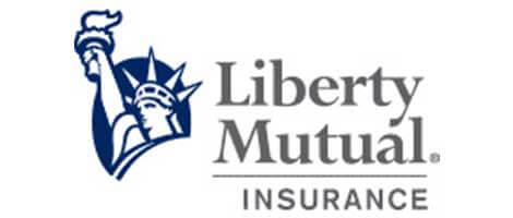 liberty mutual insurance logo - top rated condominium insurance provider wells maine portsmouth nh