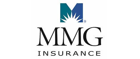 mmg insurance logo - top rated condominium insurance provider wells maine and portsmouth nh