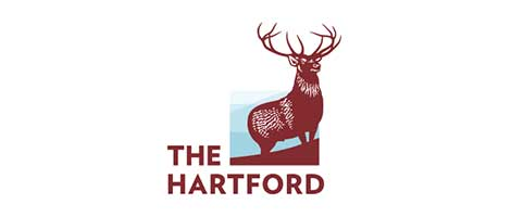 hartford insurance logo - top rated condominium insurance provider wells maine and portsmouth nh