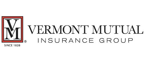 vermont mutual insurance logo - top rated condominium insurance provider wells maine portsmouth nh