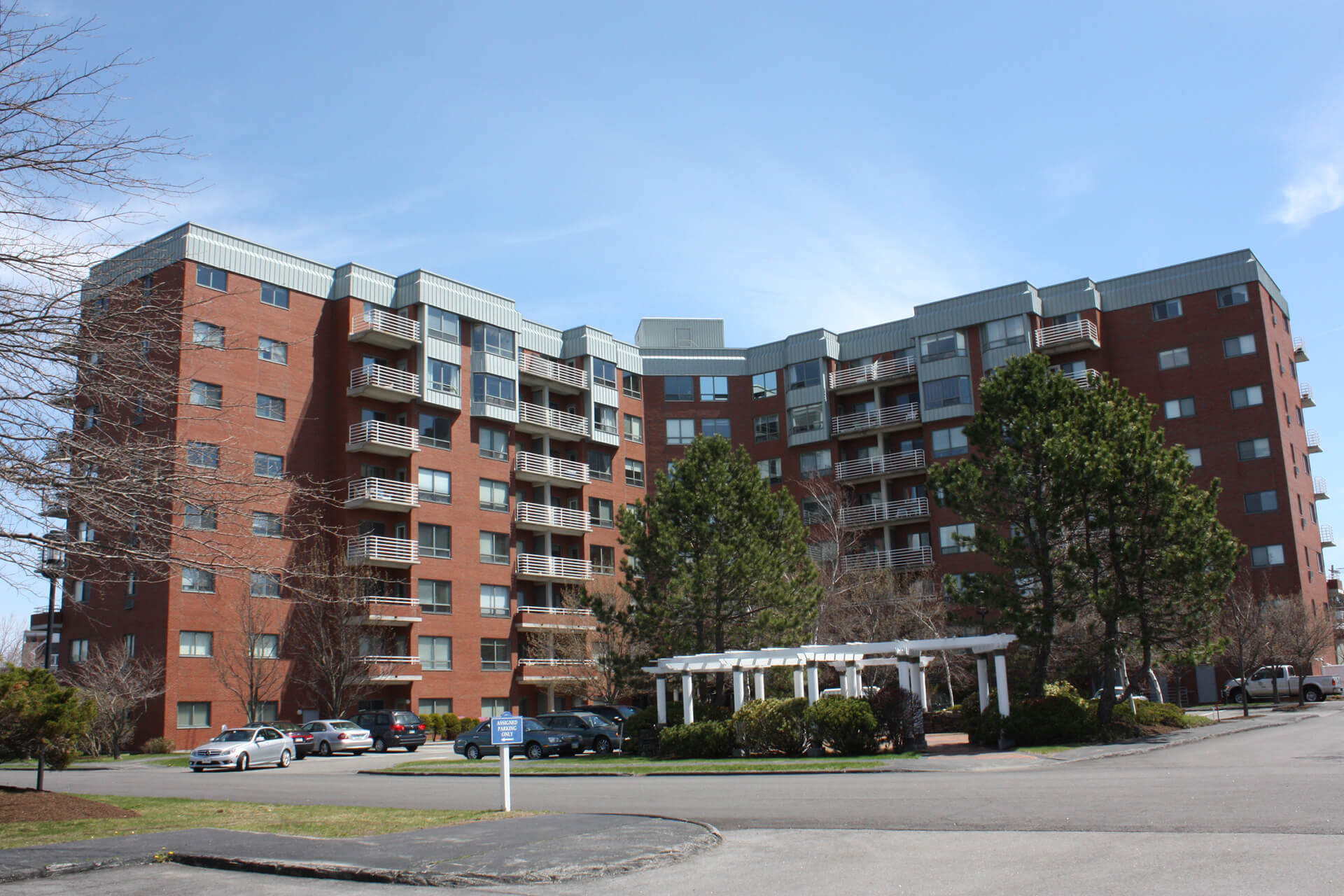 elite condo complex - best rated condominium insurance provider wells maine and portsmouth nh